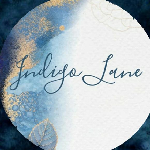 indigo_lane